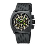 MONTRE LUMINOX LX1101S