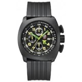 WATCH LUMINOX LX1141