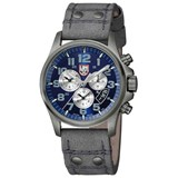 MONTRE LUMINOX LX1843
