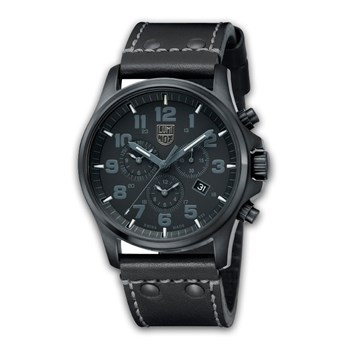 WATCH LUMINOX LX1941BO