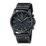 MONTRE LUMINOX LX1941BO