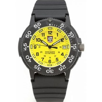 WATCH LUMINOX LX3005