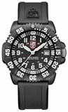 WATCH LUMINOX LX3051