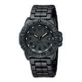 MONTRE LUMINOX LX3052BO