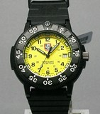 MONTRE LUMINOX LX3055