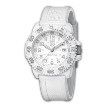 MONTRE LUMINOX LX3057WO