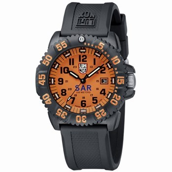 MONTRE LUMINOX LX3059