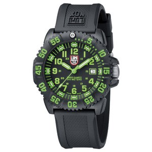 MONTRE LUMINOX LX3067