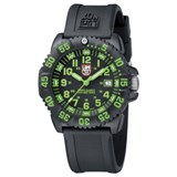 MONTRE LUMINOX LX3067ARMY