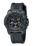 MONTRE LUMINOX LX3081BO