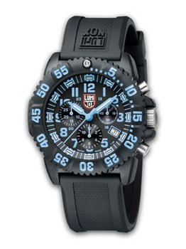 MONTRE LUMINOX LX3083