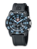 WATCH LUMINOX LX3083
