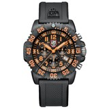 WATCH LUMINOX LX3089