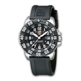 MONTRE LUMINOX LX3151