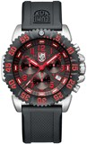 MONTRE LUMINOX LX3195