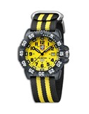 MONTRE LUMINOX LX3955