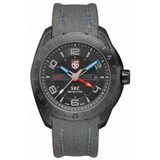 MONTRE LUMINOX LX5121GN
