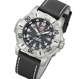 WATCH LUMINOX LX6608