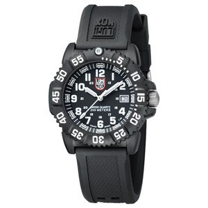 WATCH LUMINOX LX7051