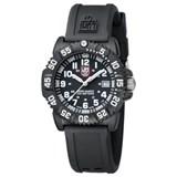 MONTRE LUMINOX LX7051