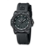MONTRE LUMINOX LX7051BO