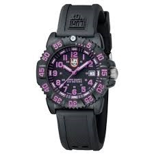 MONTRE LUMINOX LX7060