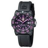 WATCH LUMINOX LX7060