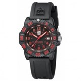 WATCH LUMINOX LX7066