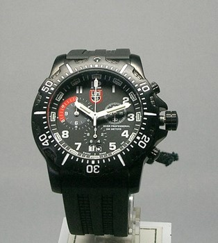 WATCH LUMINOX LX8351