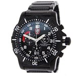 WATCH LUMINOX LX8362