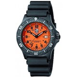 WATCH LUMINOX LX8409