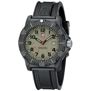MONTRE LUMINOX LX8813