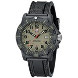 WATCH LUMINOX LX8813