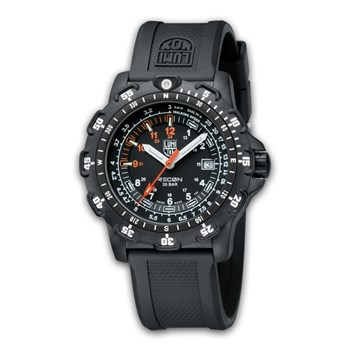 MONTRE LUMINOX LX8821KM