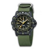 WATCH LUMINOX LX8825KM