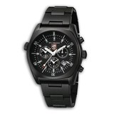 WATCH LUMINOX LX9062
