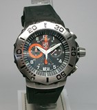 MONTRE LUMINOX LX9129