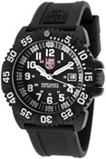 WATCH LUMINOX NAVY 3051 GGL.L3051