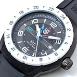 WATCH LUMINOX SPACE GGL.L5027