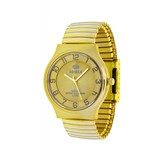 WATCH TIDE B35245/10 Marea