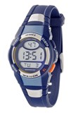 WATCH TIDE B40036-2 Marea