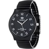 WATCH TIDE B35247-15 Marea