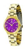 WATCH TIDE B21153/2 Marea