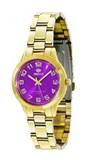 reloj marea b21153/2