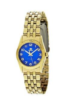 reloj marea b21157/3
