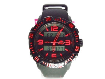 TIDE WATCH Marea b35228/4