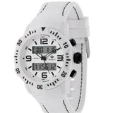 TIDE WATCH Marea b35228/2