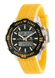 WATCH TIDE ANADIG MAN B41122/5 Marea