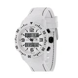 WATCH TIDE ANADIG MAN B35228 / 2 Marea B35228/2