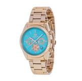 Tide clock b41155/11 Marea